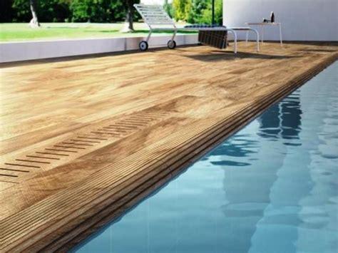 pavimenti bordo piscina pavimentazione bordo piscina