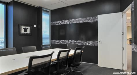 theme names for conference rooms resene products in action on brand google new zealand