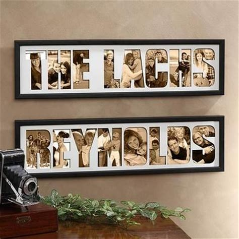 Alized Picture Christmas Gifts Google Search
