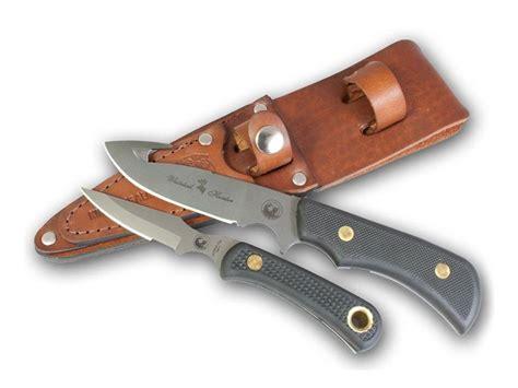 knives of alaska knives of alaska trekker whitetail cub