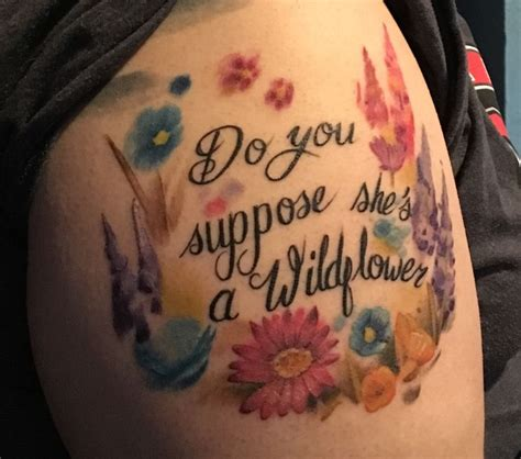 alice in wonderland quote tattoos 25 best ideas about on
