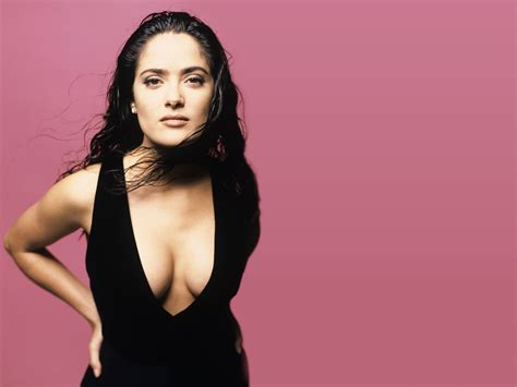 A Salma Hayek by Salma Hayek Fresh Hd Wallpaper 2013 Hd