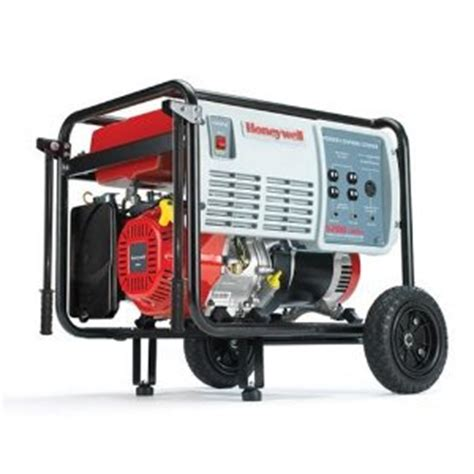 how to choose the best portable generator for home use