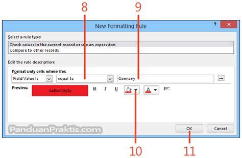 cara membuat e ktp menggunakan form pada html 5 dan php cara membuat form datasheet menggunakan format kondisional