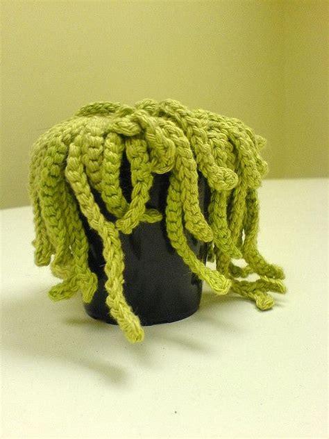 amigurumi muecas pin by olinda on muecas t amigurumi crochet