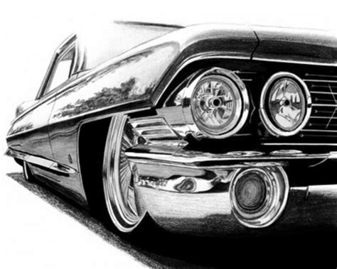 Cool Car Wallpapers Hd Drawings by Here Some Images Of Cool Drawings Of Cars Made With Pencil