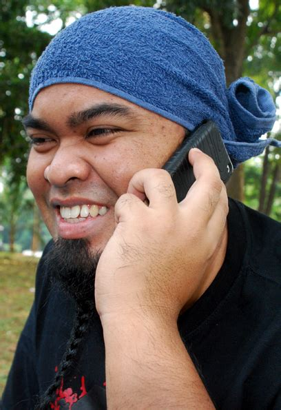 biografi cak lontong pelawak peppy wikipedia bahasa indonesia ensiklopedia bebas