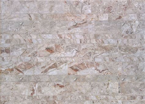 Flat Architecture by Marble Wall Cladding Texture Seamless 20740