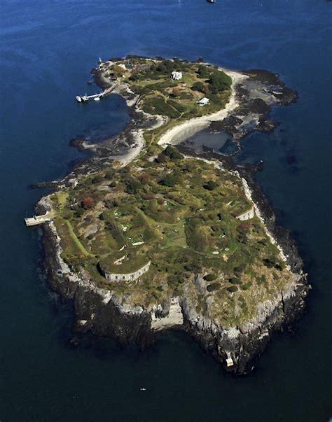 house island maine portland me house island coastal maine pinterest