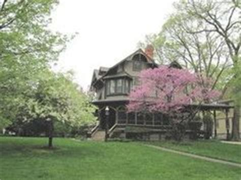 1000 Images About Discover Riverside Il On Pinterest Homes For Sale In Homes For