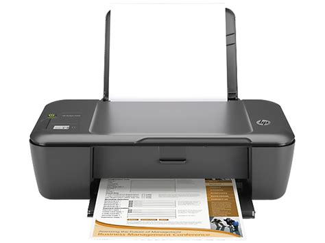 hp deskjet 2000 printer j210b hp 174 official store