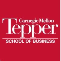 Tepper Mba Course Request System by Carnegie Tepper School Of Business Eloquens