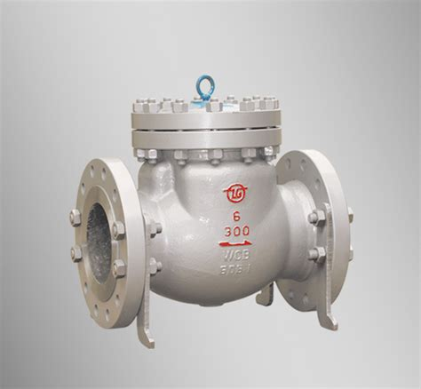 check valve swing type china flanged swing type check valve china swing type
