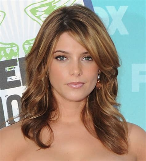 pictures of haircuts for medium hairstyles beautiful hairstyles