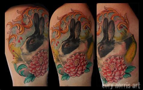 tatouage feminin bras pictures to pin on pinterest