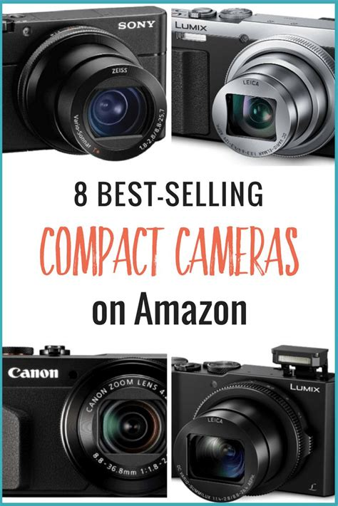best digital compact 17 best ideas about best compact digital on