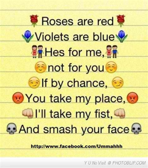 blue joke roses are violets are blue jokes memes pictures