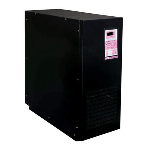 Murah Ups Uniterrupted Power Supply Ica Ce1200 jual ica 3100c ups power backup stabilizer genset murah