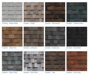 certainteed shingles colors chart ram built construction homepage