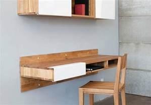 Wall Mounted Table Ikea 42 Ausgefallene Schreibtische F 252 R Ihr B 252 Ro