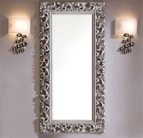 miroir argente related keywords suggestions for miroir