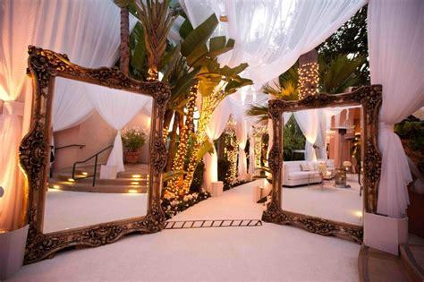 room designs creative wedding small space decorating ideas unique wedding entranceway decoration ideas weddceremony com