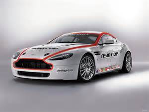 Aston Martin Screensaver Aston Martin Screensaver Hd Desktop Wallpaper