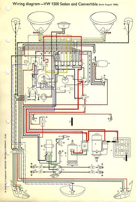 vw trike wiring diagrams wiring diagram with description