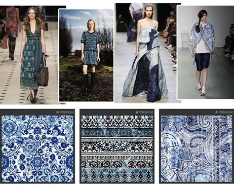 patternbank paisley fashion vignette trends patternbank ss 2016 premiere