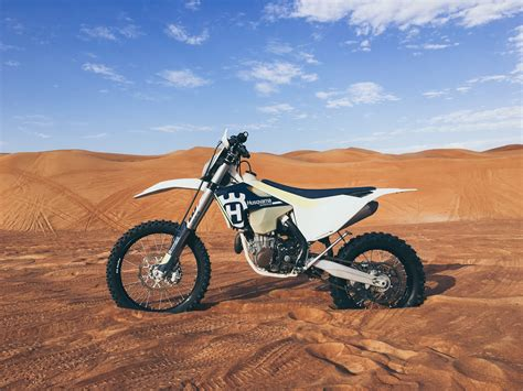 black motocross bike white and black motocross dirt bike hd wallpaper