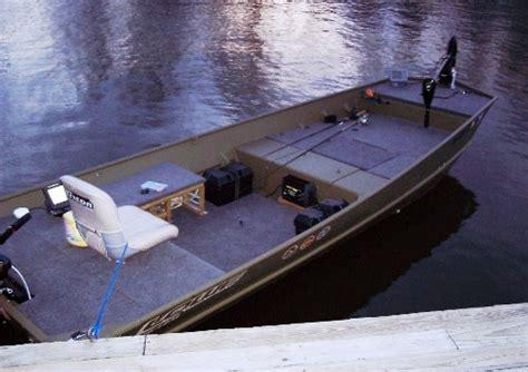 jon boat bass boat conversion jon boat to bass boat conversion bass boats canoes