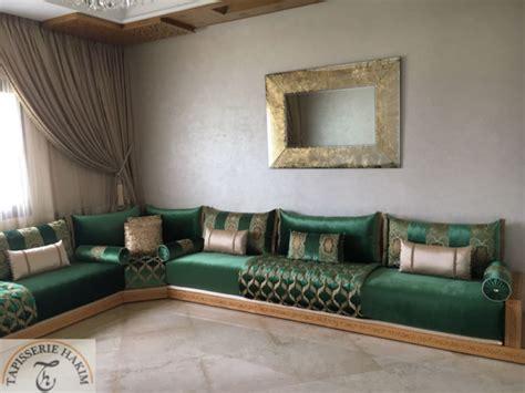 Tapisserie Salon by Salon Tapisserie Marocain Tapisseries Designs