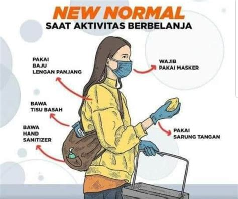 hand sanitizer mustika ratu indonesia media prima