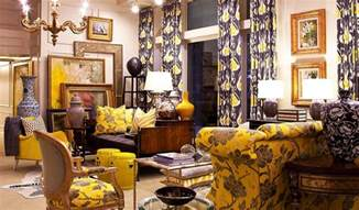 Dfw Furniture Stores by Furniture Store Dallas Dfw Furniture Stores