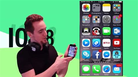 where is airplay on iphone 5 airplay iphone 6 iphone 6plus iphone 5s iphone 5c iphone 5 ios 8 1 2 ipod