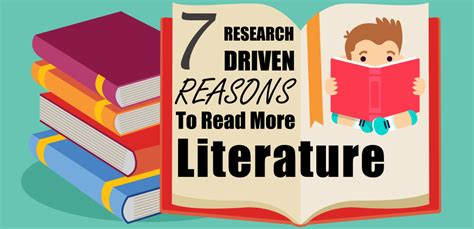 7 Authors To Read In Translation by Reading Tips Kumon Canada