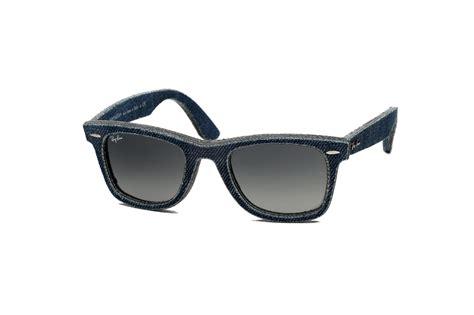 Ban Wayfarer ban sunglasses sale rayban uk