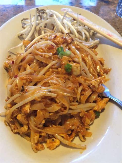 Sunnys Noodle House by Thai Style Noodle House 2 332 Foton Thaimat
