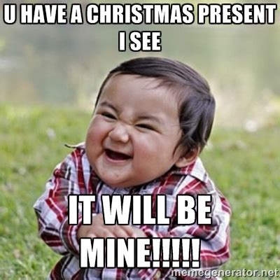 christmas present memes image memes at relatably com