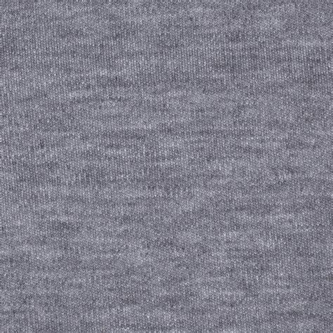 interlock knit interlock knit grey discount designer fabric