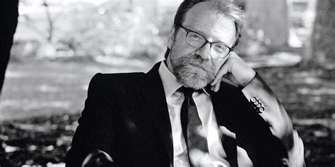 george saunders lincoln 8807032546 lincoln in the bardo by george saunders review