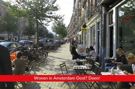 woning te koop in amsterdam woning kopen in amsterdam oost emanuels makelaardij