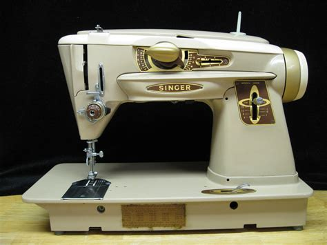 section sewing machine related keywords suggestions for singer 503