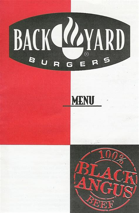 teste termostatiche runtal backyard burger employee benefits backyard burger