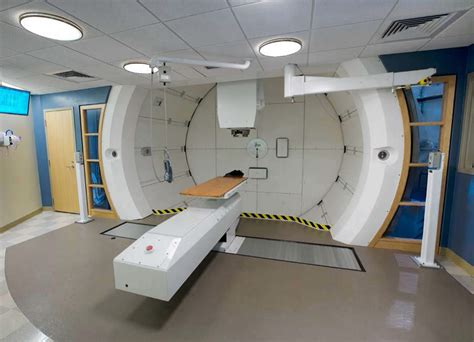 Proton Therapy Centers In The Us by Proton Therapy Stiegel Consulting Turnkey Solutions For