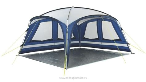 Outwell Pavillon Shelter Lounge Ebay