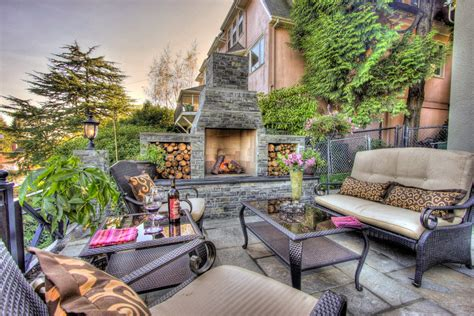 outdoor patio inspiration 50 best patio ideas for design inspiration for 2018