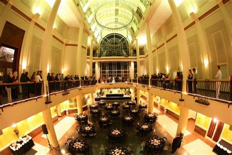 wedding venues in sacramento ca area 11 best tsakopoulos library galleria images on