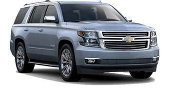 Chevrolet Dealership Florence Sc 2017 Chevy Tahoe For Sale In Florence Sc Serving Sumter
