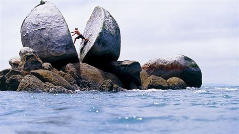 Lautan 10 By Aple keindahan keindahan panorama alam yang sulit dimengerti